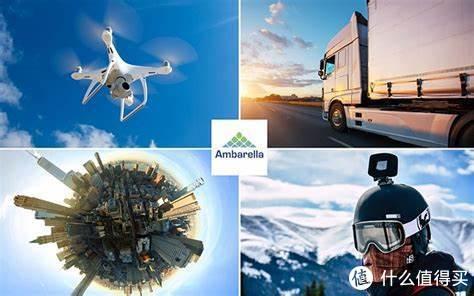 安霸发布CV5 AI视觉处理器,无人机、运动相机和记录仪将进入8K时代