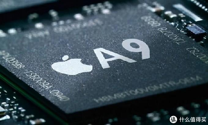 苹果A9芯片用了台积电和三星两家晶圆厂,三星版功耗翻车