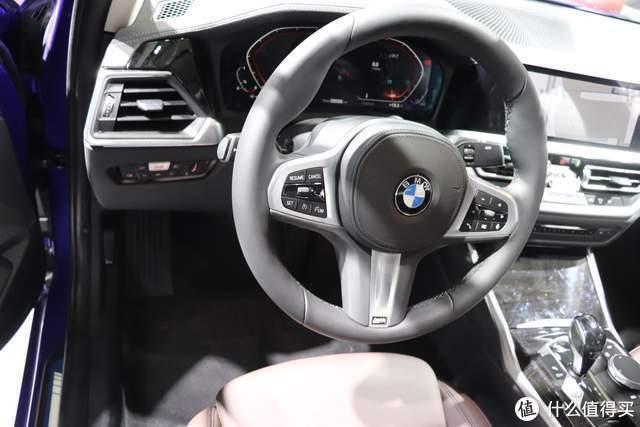 15万买一辆13款宝马3系,用车成本如何,是否值得买?