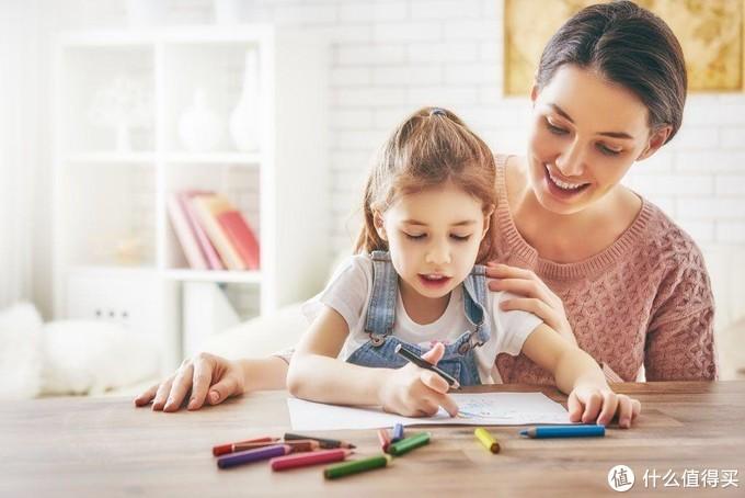 聊一聊,你会给孩子准备新年礼物吗?附6款给孩子的智能科技好物推荐!