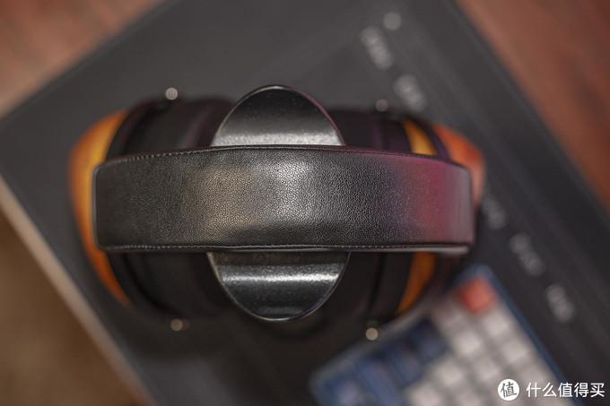 致敬经典,旗舰级动圈头戴耳机,HIFIMAN HE-R10深度体验