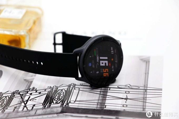 时尚又实用,全天候健康监测:Amazfit GTR 2e智能手表体验