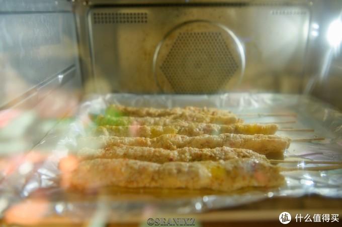 蒸烤箱是鸡肋产品吗?深度蒸烤箱用户为你揭秘