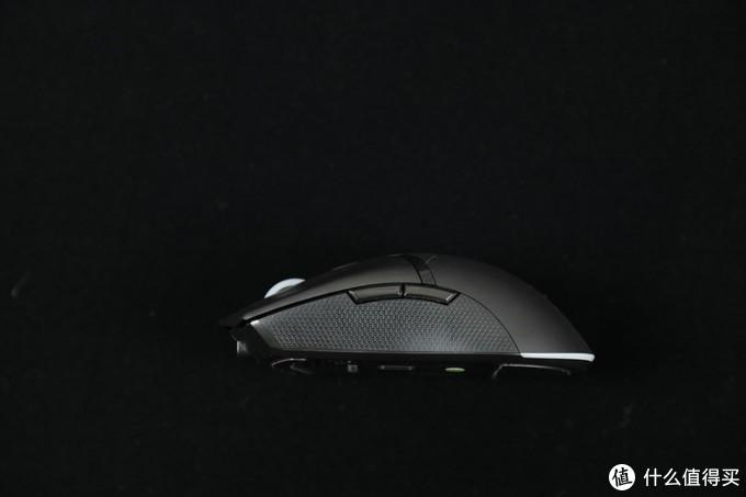 多彩无线逵,平价新选择-多彩M800开箱分享