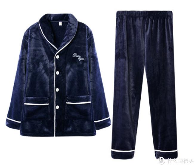 超好看的睡衣安利【从夏天到秋冬】做精致丽人
