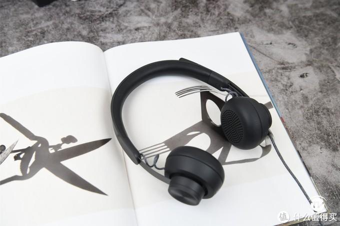 回归沟通本质,罗技Zone Wired有线商务办公耳机体验