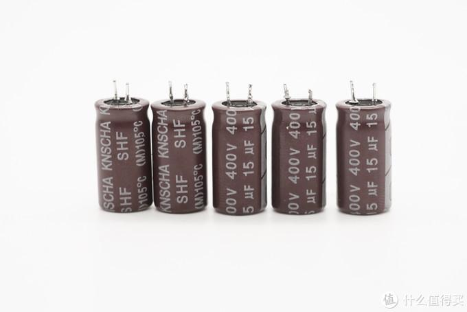 拆解报告:尚巡120W快充氮化镓充电器