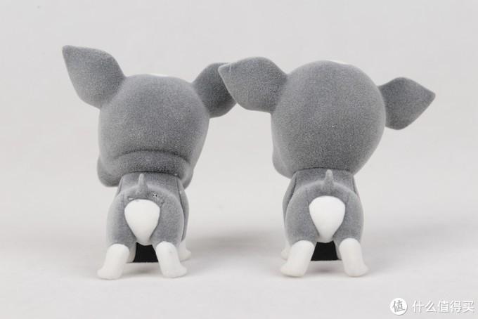 万代 眼镜厂 JOJO的奇妙冒险 Fluffy Puffy 愚者伊奇 全两种