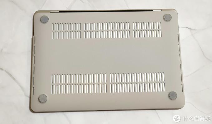 柚能 65W GaN(氮化镓)USB Type-C 充电器开箱体验