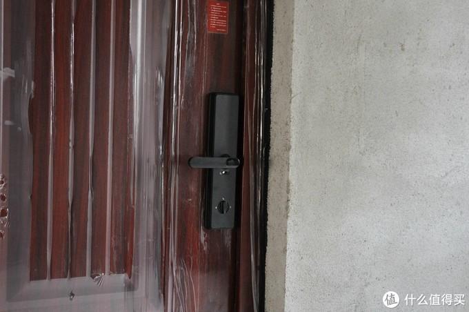 初识苏宁小Biu ,高配平价,智能门锁WiFi款+无线耳机主动降噪版两款产品体验