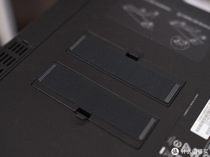 入手这些配件,让群晖DS920+用起来更得劲