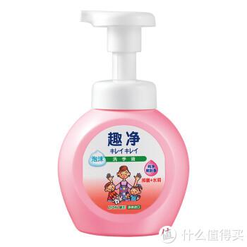 2020年手部洗护产品大盘点