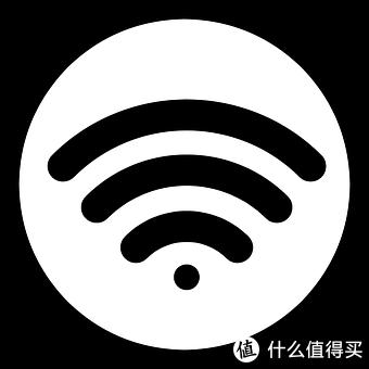 米家智能控制核心之米家网关选购指南