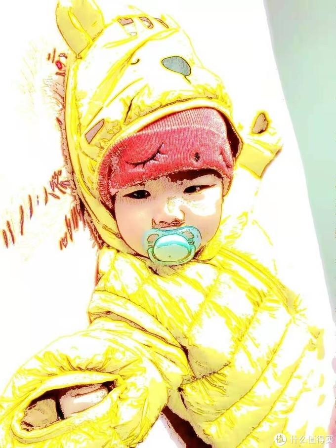 宝宝快五个月了,母婴产品清单分享之宝宝篇二(从出生到五个月的好物)