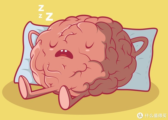 一张床垫。从材料到垫层的发展,都只为了让你能一觉睡到天亮