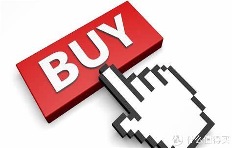 高品质生活并不需要大价钱:京东年货节必买好价家电清单