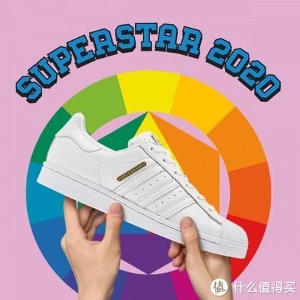 跟着明星学穿搭 篇一:16件杨幂同款阿迪衣服&鞋子特价清单!一起来学少女幂的时尚减龄搭配吧!