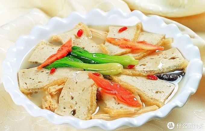这款惠州人能从早就开始吃的东西你吃过吗?