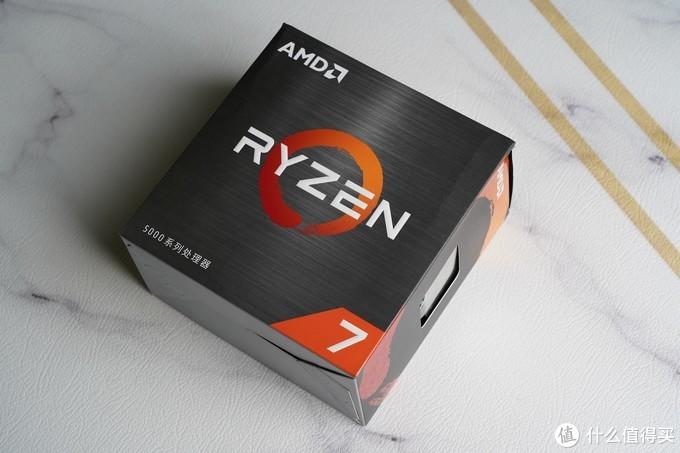 牙膏厂的不给力,导致现在AMD也是水涨船高,5800X算是如今最容易能买到的ZEN 3处理器吧。