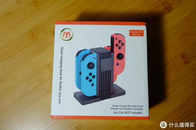 终究还是入了任天堂的坑,switch游戏机及其配件,游戏购买小记