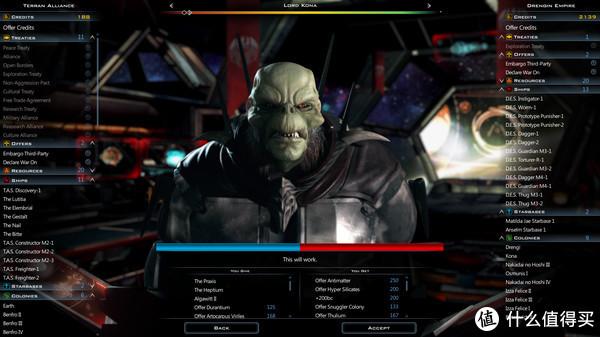 【福利】EPIC限时免费领取《银河文明3》,太空发展版的文明6,原价116限时0元!