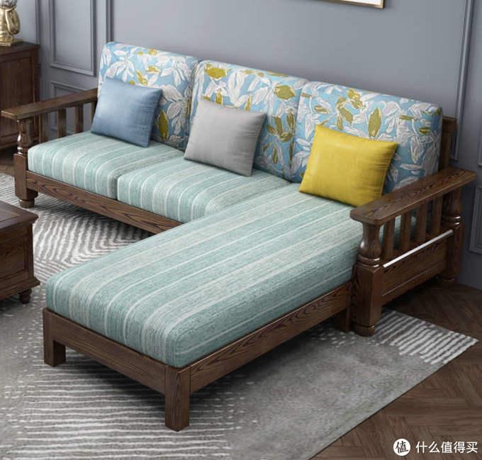 打算入手美式家具,这些坑一定要避!