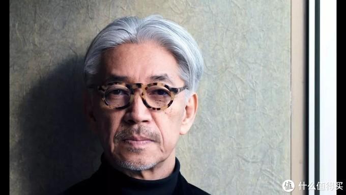 日本音乐家坂本龙一透露患上直肠癌,已经做完手术。愿教授早日康复,继续音乐事业