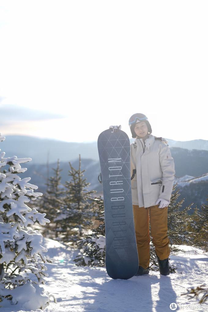 日本-崇礼-北大壶,盘点我的2020滑雪之旅