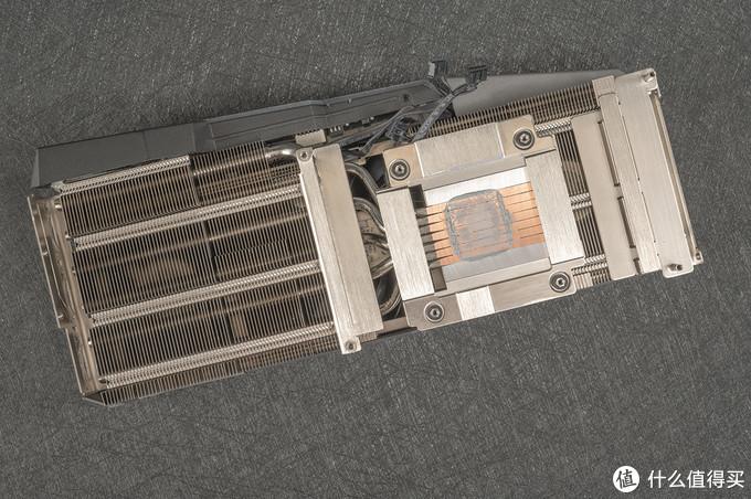 次旗舰之巅,冰与火之歌,RTX3080映众冰龙超级版体验