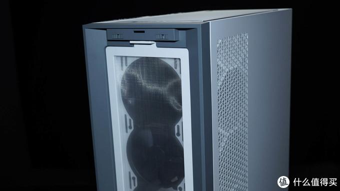 超别墅!给工作室电脑搬进海盗船+骨伽的新家