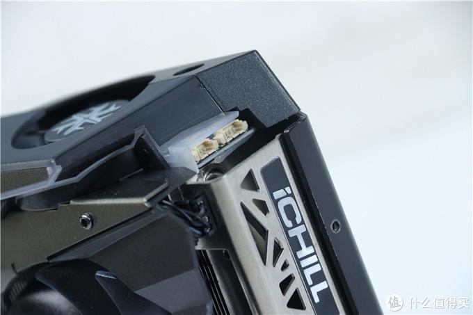 真正甜品卡,4K光追全开无压力!映众RTX 3070冰龙超级版体验