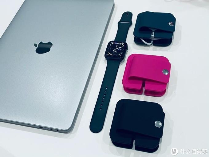 苹果手表6超硬核配件,你可能不知道