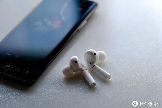 HAYLOU T19真无线蓝牙耳机评测:给我想要的声音风格
