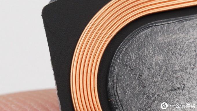 拆解报告:Jabra捷波朗 ELITE 85t 真无线降噪耳机