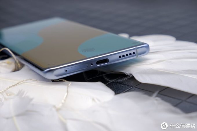 vivo X60 Pro:蔡司镜头+二代微云台=专业影像旗舰