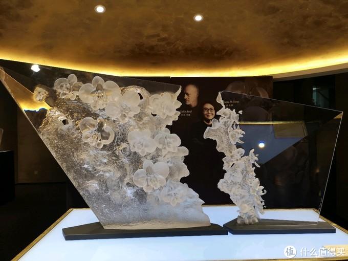 【展会观察员】影后匠人心:琉璃博物馆