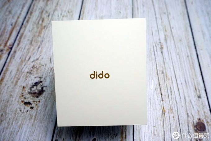 怎么选择一款适合自己的手环,你可以看看dido Y2的体验