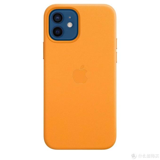 iPhone 12官方手机壳怎么选 这几点可一定要注意