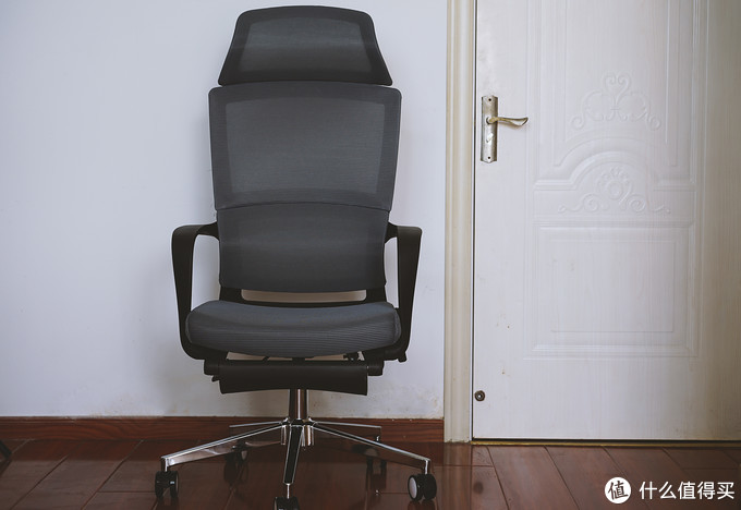 别被久坐束缚,支家B90工学椅,助力高效办公!