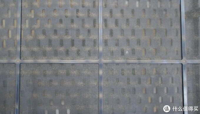 空气净化器:选购知识与自用欧朗德斯vs舒乐氏测评!