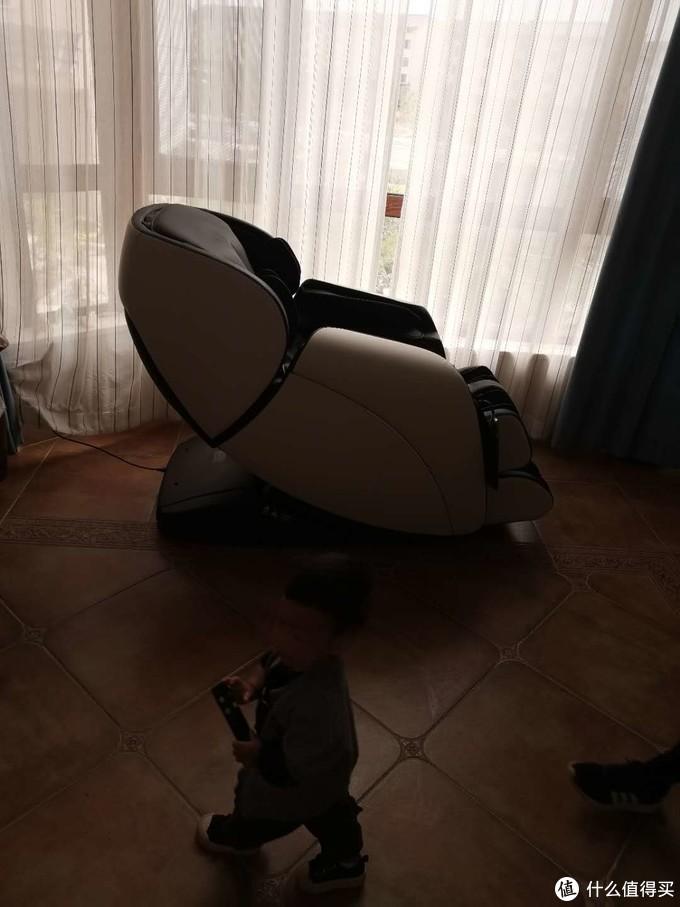 万元以内的按摩椅,哪个是家里的理想选择?