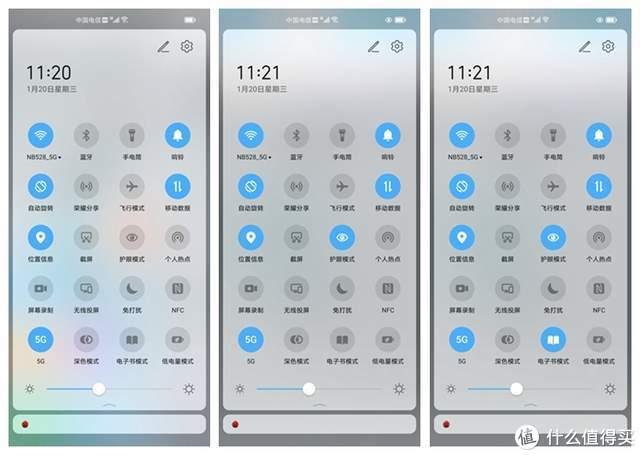 """荣耀V40首发评测:没有""""麒麟芯""""到底能不能打?"""