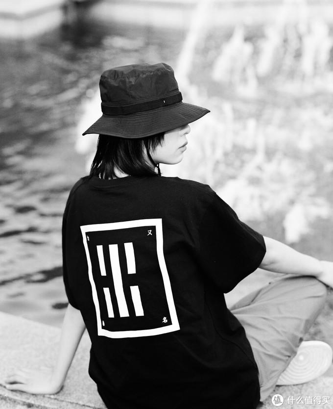 BE WATER:上海 DOE 2021 春季服饰新品
