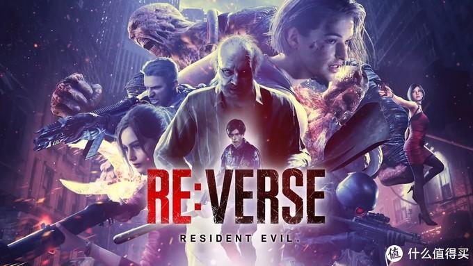 重返游戏:《生化危机:村庄》新演示发布,将发售PS4、XboxOne版