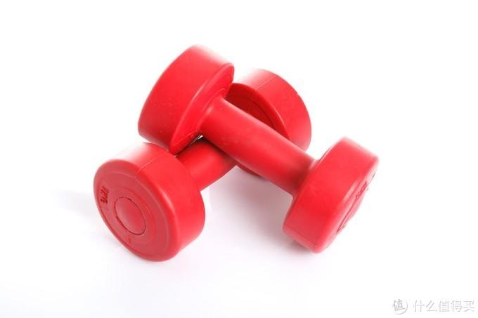 健身小白必看,7款实用不贵居家健身器材,不需劳师动众,不会制造噪音