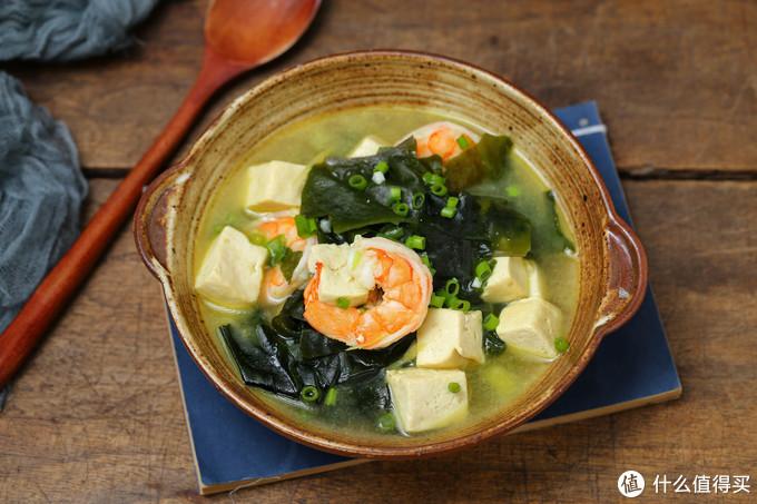 寒冬腊月适宜喝这汤,低脂低卡口感无比鲜美,老少皆宜一锅不够分