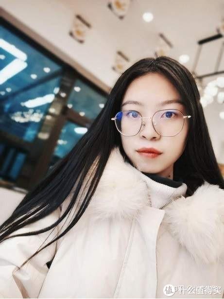 暗光摄影王者 荣耀 V40影像全面升级 摄影师首选