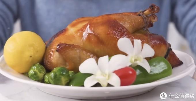 """【视频】""""原神复刻""""新年第一鸡,从戳破次元壁开始!"""
