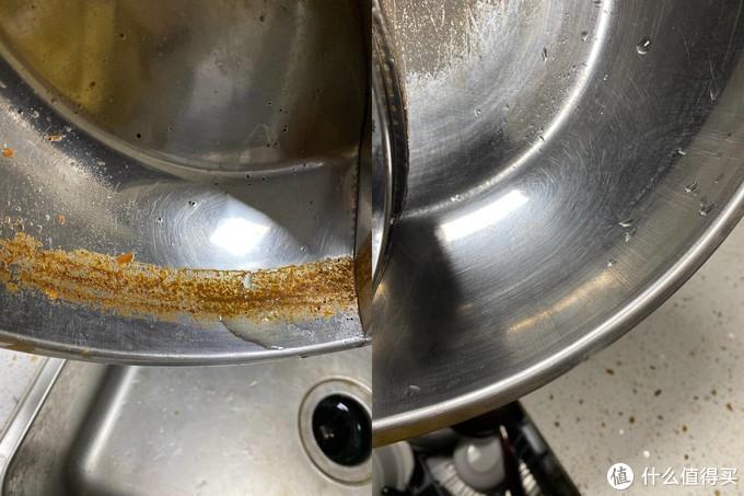 老破小?精装修?慧曼6套台上式洗碗机C2不挑地方!