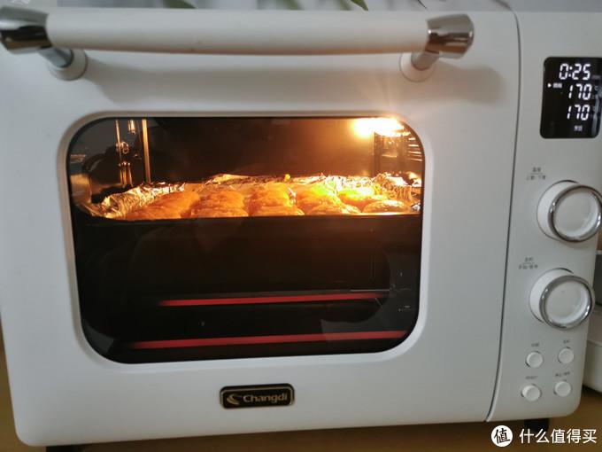 1块鸡肉1个土豆,自制低脂麦乐鸡块,无需油炸,比麦当劳的还好吃